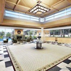 Отель The Westin Bayshore Vancouver Канада, Ванкувер - отзывы, цены и фото номеров - забронировать отель The Westin Bayshore Vancouver онлайн гостиничный бар