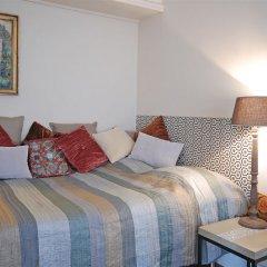 Отель Love Lock Франция, Париж - отзывы, цены и фото номеров - забронировать отель Love Lock онлайн комната для гостей фото 4