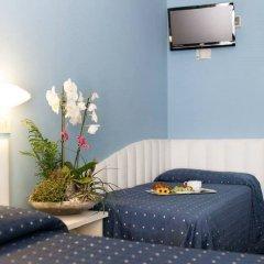 Hotel Augustus интерьер отеля фото 3