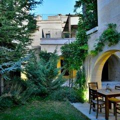 Cappadocia Estates Hotel Турция, Мустафапаша - отзывы, цены и фото номеров - забронировать отель Cappadocia Estates Hotel онлайн фото 7