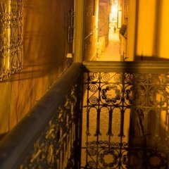 Отель Riad Al Wafaa Марокко, Марракеш - отзывы, цены и фото номеров - забронировать отель Riad Al Wafaa онлайн интерьер отеля фото 2