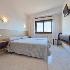 Hotel Montemar комната для гостей фото 6