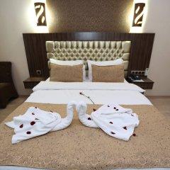 Luks Hotel Турция, Мерсин - отзывы, цены и фото номеров - забронировать отель Luks Hotel онлайн комната для гостей фото 2