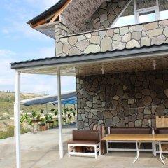 Отель Guba Panoramic Villa Азербайджан, Куба - отзывы, цены и фото номеров - забронировать отель Guba Panoramic Villa онлайн фото 30
