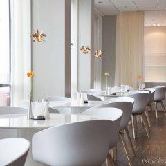 Отель Scandic Sydhavnen Копенгаген помещение для мероприятий