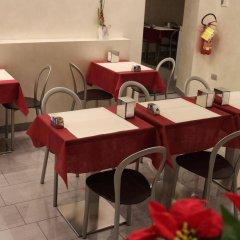 Отель La Madonnina Италия, Милан - 1 отзыв об отеле, цены и фото номеров - забронировать отель La Madonnina онлайн питание