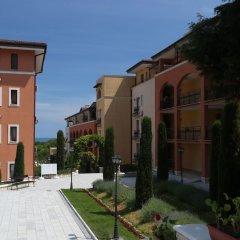 Отель Galeria Holiday Apartments Болгария, Аврен - отзывы, цены и фото номеров - забронировать отель Galeria Holiday Apartments онлайн фото 5