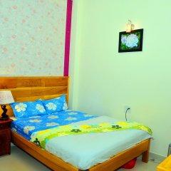 Отель Dalat Flower Далат детские мероприятия