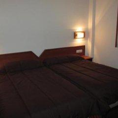 Отель Ler- Argi Испания, Урньета - отзывы, цены и фото номеров - забронировать отель Ler- Argi онлайн фото 2