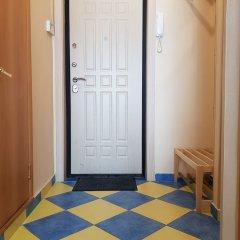 Гостиница DeLuxe Apartment Grina 34 в Москве отзывы, цены и фото номеров - забронировать гостиницу DeLuxe Apartment Grina 34 онлайн Москва удобства в номере
