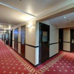 Nihal Palace Hotel фото 2
