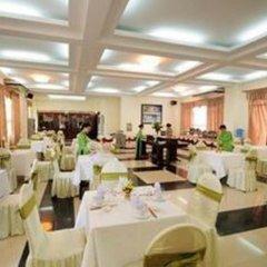 Duy Tan 2 Hotel питание фото 2