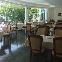 Отель Al Khalidiah Resort ОАЭ, Шарджа - 1 отзыв об отеле, цены и фото номеров - забронировать отель Al Khalidiah Resort онлайн помещение для мероприятий