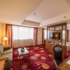 Sabah Hotel Sandakan фото 9