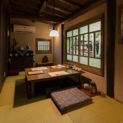 Отель Kurokawa Onsen Oyado Noshiyu Япония, Минамиогуни - отзывы, цены и фото номеров - забронировать отель Kurokawa Onsen Oyado Noshiyu онлайн детские мероприятия фото 2