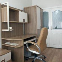 Апартаменты Studio Ortakoy удобства в номере фото 2