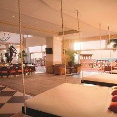 Отель Hyatt Zilara Cancun - All Inclusive - Adults Only Мексика, Канкун - 2 отзыва об отеле, цены и фото номеров - забронировать отель Hyatt Zilara Cancun - All Inclusive - Adults Only онлайн спа фото 2