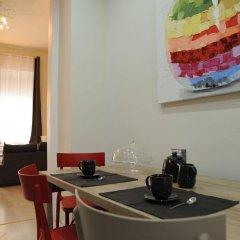 Апартаменты Budapest Easy Flats- Operetta Lux Apartment интерьер отеля фото 2