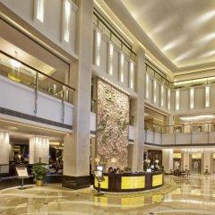 Millennium Hotel Chengdu фото 5