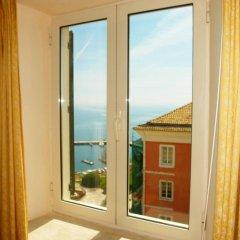 Отель Cavalieri Hotel Греция, Корфу - 1 отзыв об отеле, цены и фото номеров - забронировать отель Cavalieri Hotel онлайн комната для гостей фото 5