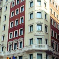Отель H10 Montcada Boutique Hotel Испания, Барселона - 1 отзыв об отеле, цены и фото номеров - забронировать отель H10 Montcada Boutique Hotel онлайн