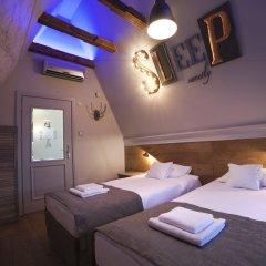 Отель Patio Apartamenty Польша, Гданьск - отзывы, цены и фото номеров - забронировать отель Patio Apartamenty онлайн фото 2