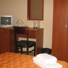 Отель Chateau Hotel Болгария, Банско - отзывы, цены и фото номеров - забронировать отель Chateau Hotel онлайн удобства в номере