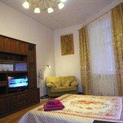 Гостиница Aurelia Hotel в Санкт-Петербурге отзывы, цены и фото номеров - забронировать гостиницу Aurelia Hotel онлайн Санкт-Петербург фото 4