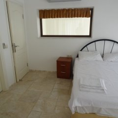 Отель Belek Golf Residence 2 Белек удобства в номере