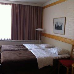 Hotel Korpilampi комната для гостей фото 2