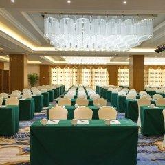 Отель Ramada Shanghai East фото 2