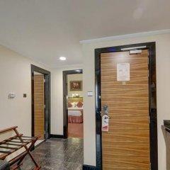 Отель Rayan Hotel Corniche ОАЭ, Шарджа - отзывы, цены и фото номеров - забронировать отель Rayan Hotel Corniche онлайн в номере