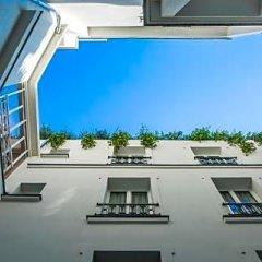Отель du Rond-Point des Champs Elysees Франция, Париж - 1 отзыв об отеле, цены и фото номеров - забронировать отель du Rond-Point des Champs Elysees онлайн фото 14