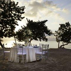 Отель Azul Beach Resort Negril by Karisma, Gourmet All Inclusive фото 2