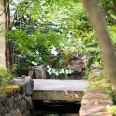 Отель Oyado Sakuratei Хидзи фото 15