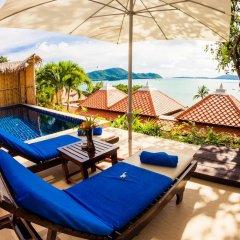 Отель Dream Sea Pool Villa фото 2