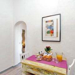 Отель Tevere Apartments Италия, Рим - отзывы, цены и фото номеров - забронировать отель Tevere Apartments онлайн фото 4