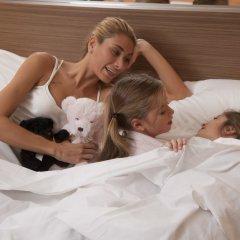 Hotel Adlon с домашними животными
