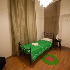 Отель Mancini's Home Италия, Рим - отзывы, цены и фото номеров - забронировать отель Mancini's Home онлайн детские мероприятия