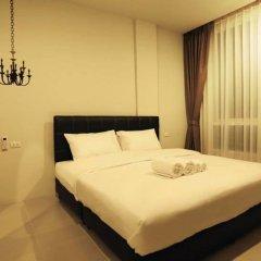 Отель Black Dragon Inn комната для гостей фото 3