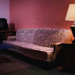 Отель Maska Mansion Мексика, Гвадалахара - отзывы, цены и фото номеров - забронировать отель Maska Mansion онлайн развлечения