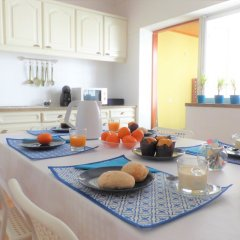 Отель D WAN 3 Peniche Португалия, Пениче - отзывы, цены и фото номеров - забронировать отель D WAN 3 Peniche онлайн в номере фото 2