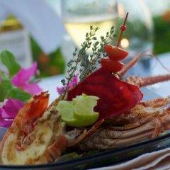 Отель InterContinental Le Moana Resort Bora Bora, an IHG Hotel Французская Полинезия, Бора-Бора - отзывы, цены и фото номеров - забронировать отель InterContinental Le Moana Resort Bora Bora, an IHG Hotel онлайн