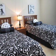 Отель The Shire 5 bed с домашними животными