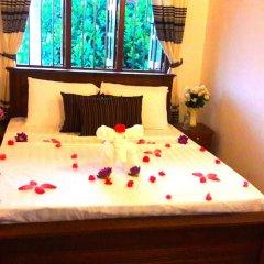 Отель Fresh Air Villa Guest House ванная