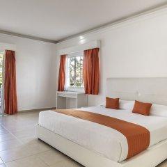 Отель Be Live Experience Hamaca Garden - All Inclusive комната для гостей фото 3