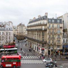 Апартаменты Odeon - Saint Germain Private Apartment фото 2