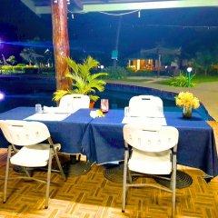 Отель Bayview Cove Resort фото 2