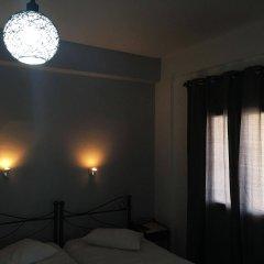 Отель Villa Agas Греция, Остров Санторини - 2 отзыва об отеле, цены и фото номеров - забронировать отель Villa Agas онлайн комната для гостей фото 5