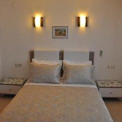 Pisces Hotel Turunç сейф в номере